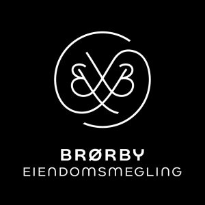 Brørby Eiendomsmegling - Broerby